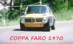 COPPA1970