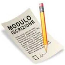 modulo iscr