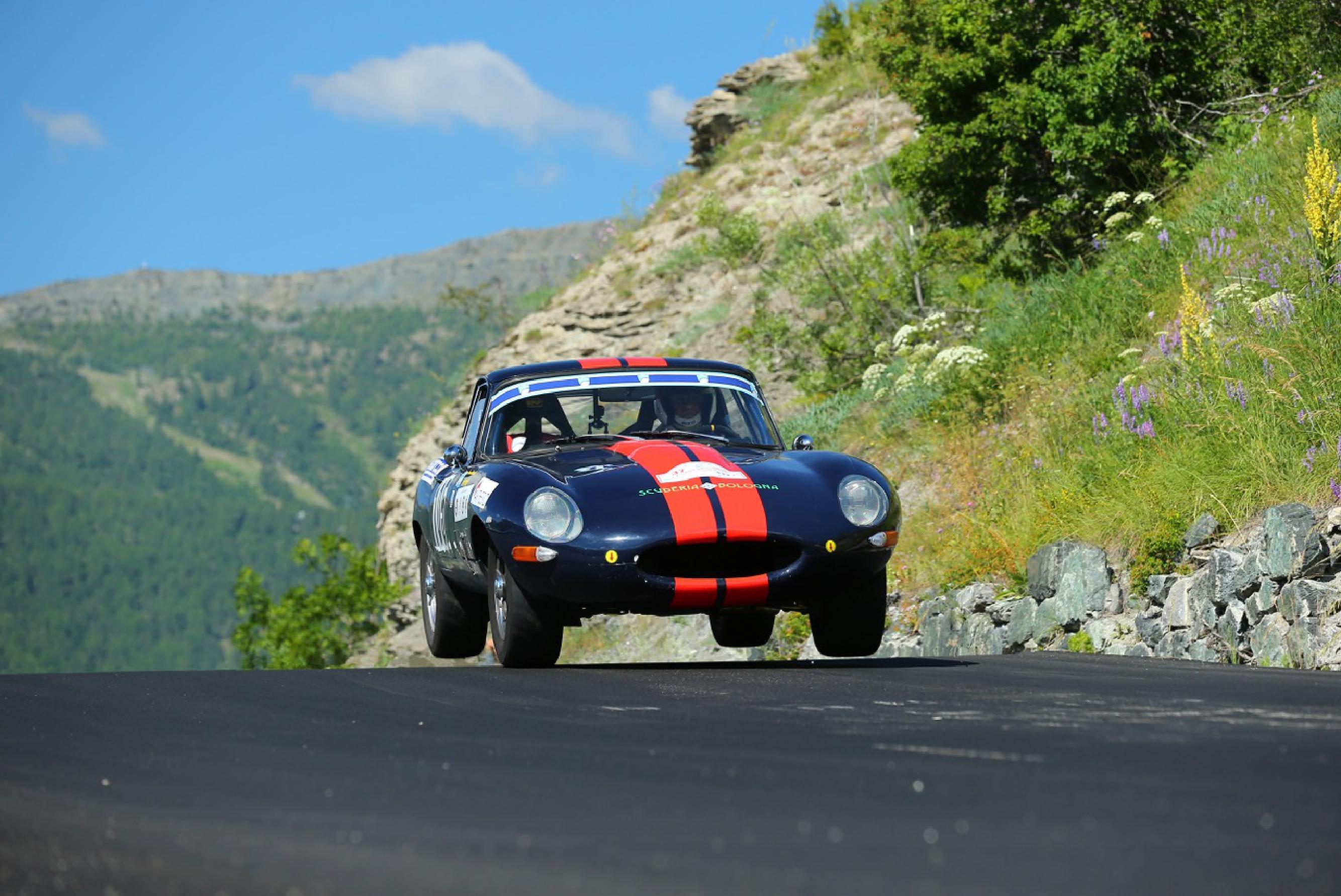 jaguar volante-3_page-0001