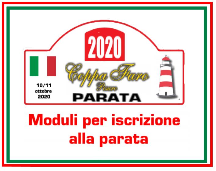 targaparata2020