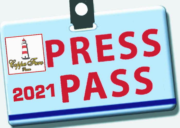 passpress